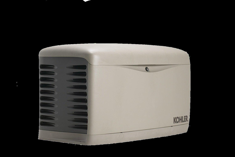 Kohler Residential Generator